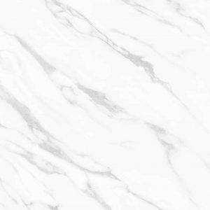 NS814 Cremona Arabescato - Stone&Marble Collection