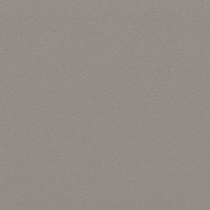 S210 Tranquility Gray Interior Film - Solid Color Collection