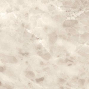 IP-413-8 Carino Marble Interior Film - Stone&Marble Collection