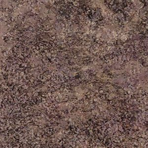 IE054 Brownstone Interior Film - Stone&Marble Collection