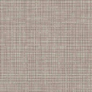 Nelcos NS821 Fabric Interior Film - Fabric Collection