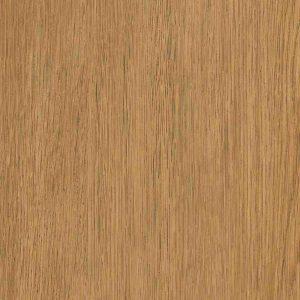 PZN01 Oak Interior Film - Suede Wood Collection