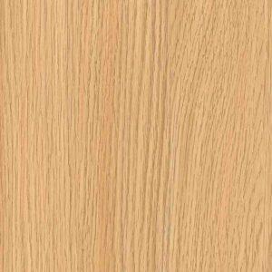 PZN02 Oak Interior Film - Suede Wood Collection