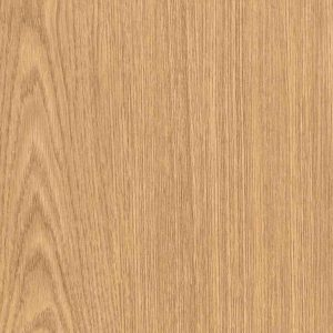 PZN03 Walnut Interior Film - Suede Wood Collection