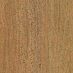 PZN04 Ash Interior Film - Suede Wood Collection