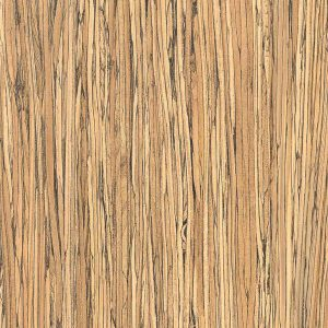 DW702 Design Wood Interior Pattern - Wood Collection