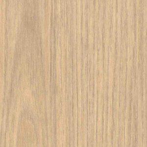 PZN06 Ash Interior Film - Suede Wood Collection