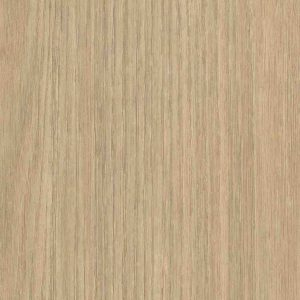 PZN07 Ash Interior Film - Suede Wood Collection