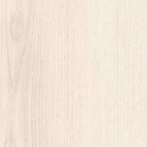 PZN09 Powdery Wood Interior Film - Suede Wood Collection
