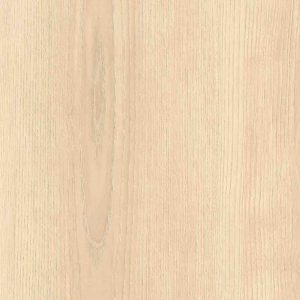PZN11 Powdery Wood Interior Film - Suede Wood Collection