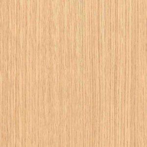 XP104 Oak Interior Film - Premium Wood Collection