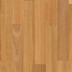 XP113 Multi Wood Interior Film - Premium Wood Collection