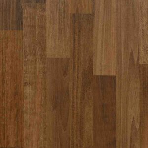 XP114 Multi Wood Interior Film - Premium Wood Collection