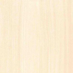 XP115 Cypress Interior Film - Premium Wood Collection