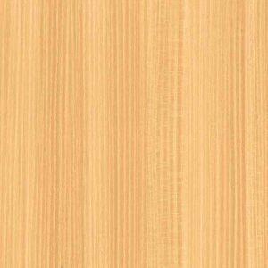 XP121 Elm Interior Film - Premium Wood Collection