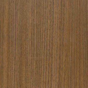 XP124 Walnut Interior Film - Premium Wood Collection