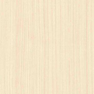BZ111 Wizard Grain Interior Film - Rich Wood Collection