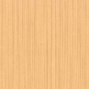 BZ113 Wizard Grain Interior Film - Rich Wood Collection
