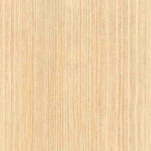 BZ791 Teak Interior Film - Rich Wood Collection