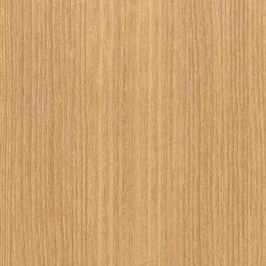 BZ792 Teak Interior Film - Rich Wood Collection