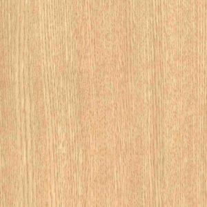 BZ794 Oak Light Wood Interior Film - Rich Wood Collection