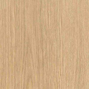 BZ885 Oak Light Wood Interior Film - Rich Wood Collection