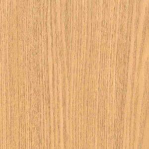 BZ905 Ash Medium Wood Interior Film - Rich Wood Collection