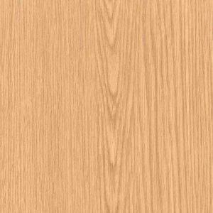 BZ907 Pine Medium Wood Interior Film - Rich Wood Collection