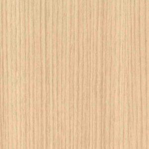 BZ913 Walnut Light Wood Interior Film - Rich Wood Collection