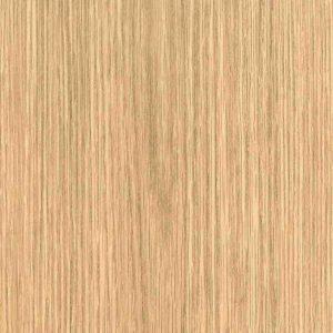 HZ003 Oak Light Wood Interior Film - Rich Wood Collection