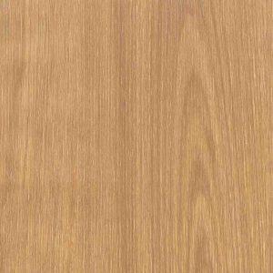 HZ005 Walnut Medium Wood Interior Film - Rich Wood Collection
