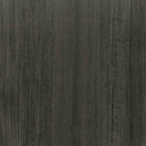 HZ006 Teak Dark Wood Interior Film - Rich Wood Collection