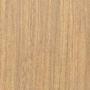 PZ021 Walnut Medium Wood Interior Film - Rich Wood Collection