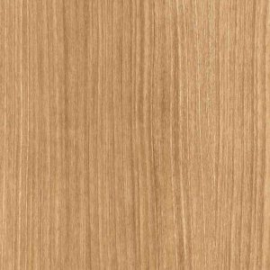 Nelcos W156 Noce Interior Film - Standard Wood Collection