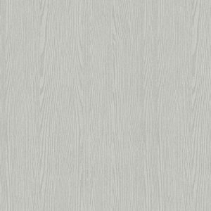 PTW08 Chelsea Gray Interior Film - Painted Wood Collection