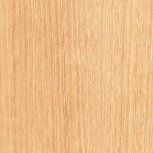 Nelcos W504 Noce Interior Film - Standard Wood Collection