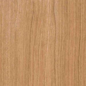 Nelcos W505 Noce Interior Film - Standard Wood Collection