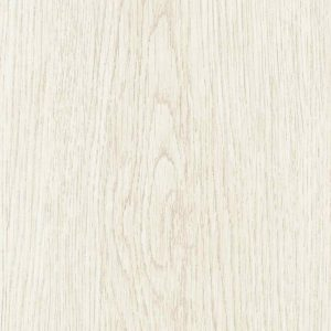 BZ883 Oak Light Wood Interior Film - Wood Collection