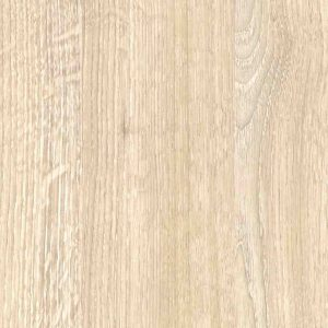 Nelcos W865 Noce Interior Film - Standard Wood Collection