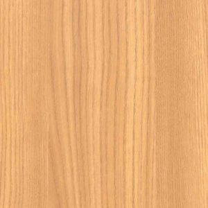 Nelcos W867 Oak Interior Film - Standard Wood Collection