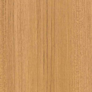 Nelcos W870 Teak Interior Film - Standard Wood Collection