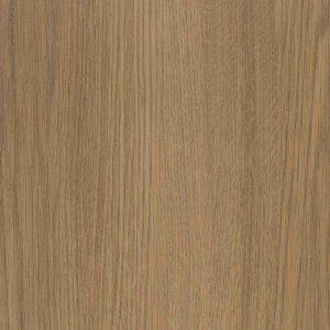 Nelcos W872 Oak Interior Film - Standard Wood Collection