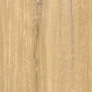 Nelcos W874 Oak Interior Film - Standard Wood Collection