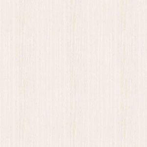 Nelcos W876 Elm Interior Film - Standard Wood Collection