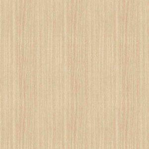 Nelcos W877 Elm Interior Film - Standard Wood Collection