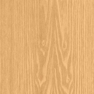 Nelcos W921 Noce Interior Film - Standard Wood Collection