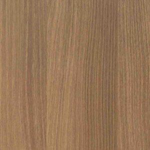 Nelcos W923 Acacia Interior Film - Standard Wood Collection