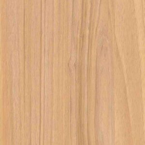 Nelcos W925 Noce Interior Film - Standard Wood Collection