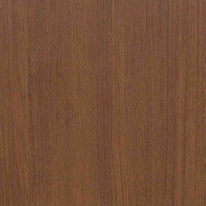 Nelcos W931 Anigre Interior Film - Standard Wood Collection