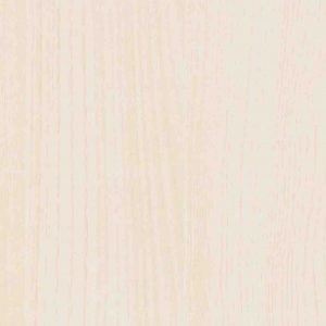 Nelcos W933 Oak Interior Film - Standard Wood Collection